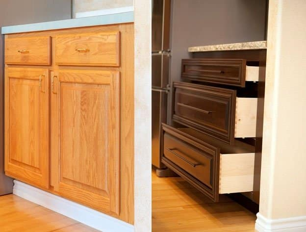 Superieur Cabinet Refacing Tallahassee
