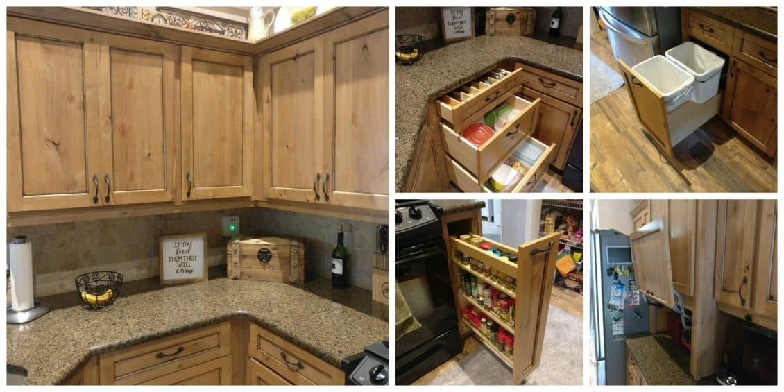 Painting kitchen cabinets remodeling tallahassee mcmanus kitchen - Kitchen Cabinets Tallahassee Florida Kitchen Cabinets Tallahassee Florida 16
